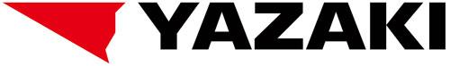 yaz-logo-full-color-sm